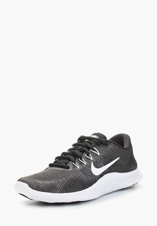 Кроссовки Nike Nike NI464AWBBMH9 кроссовки nike nike ni464ambwqu7