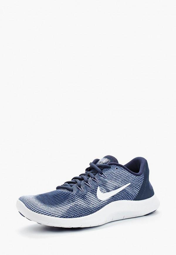 Фото - Кроссовки Nike Nike NI464AWBBMI2 кроссовки nike nike ni464abbdqe4