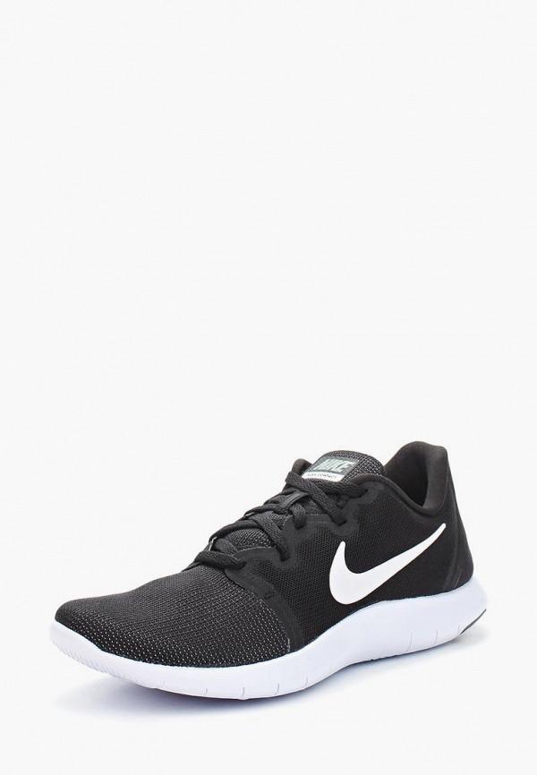 Кроссовки Nike Nike NI464AWBBMI3 кроссовки nike nike ni464abbdqe9