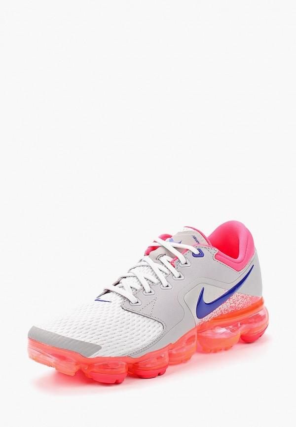 Кроссовки Nike Nike NI464AWBBMJ5