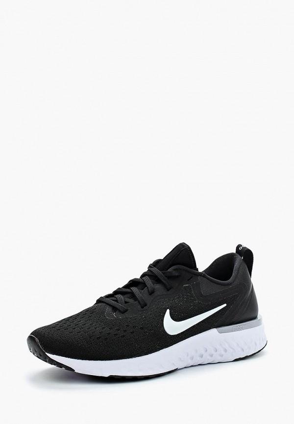 Кроссовки Nike Nike NI464AWBBMK6