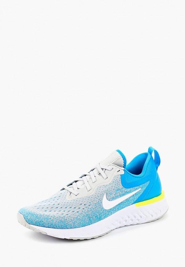 Кроссовки Nike Nike NI464AWBBMK8