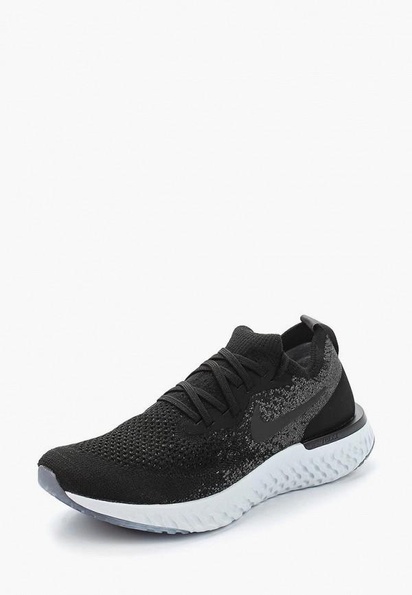 Кроссовки Nike Nike NI464AWBBML1 тайтсы nike nike ni464embwhq2