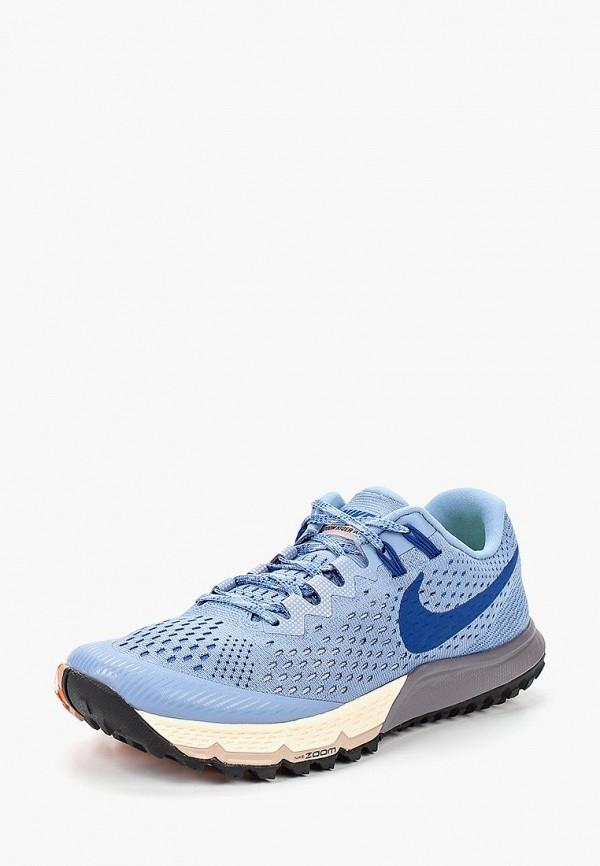 Кроссовки Nike Nike NI464AWBWRX4