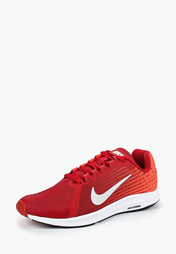 Кроссовки Nike Nike NI464AWBWRY5 кроссовки nike tokicc 599441 019