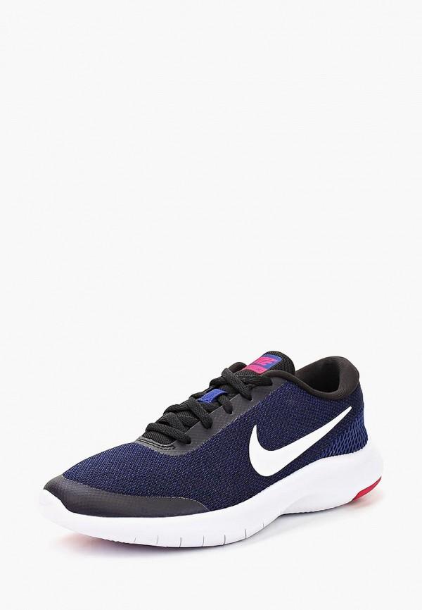 Кроссовки Nike Nike NI464AWBWRY6 кроссовки nike nike ni464ampkh06