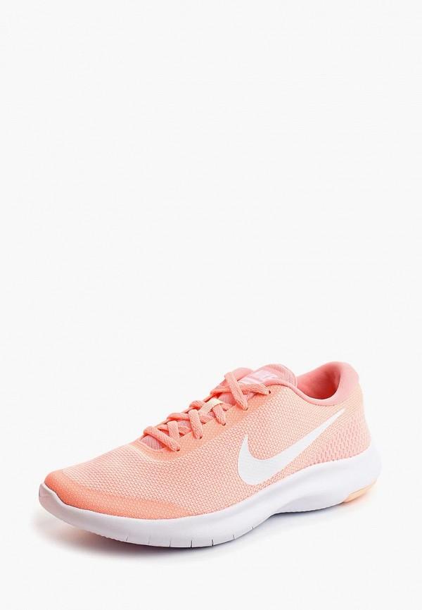 Фото - Кроссовки Nike Nike NI464AWBWRY7 кроссовки nike nike ni464abbdqe4