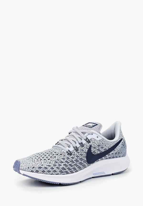 Кроссовки Nike Nike NI464AWBWSB4