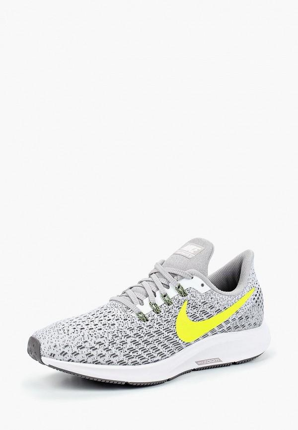 Кроссовки Nike Nike NI464AWBWSB6 кроссовки nike tokicc 599441 019