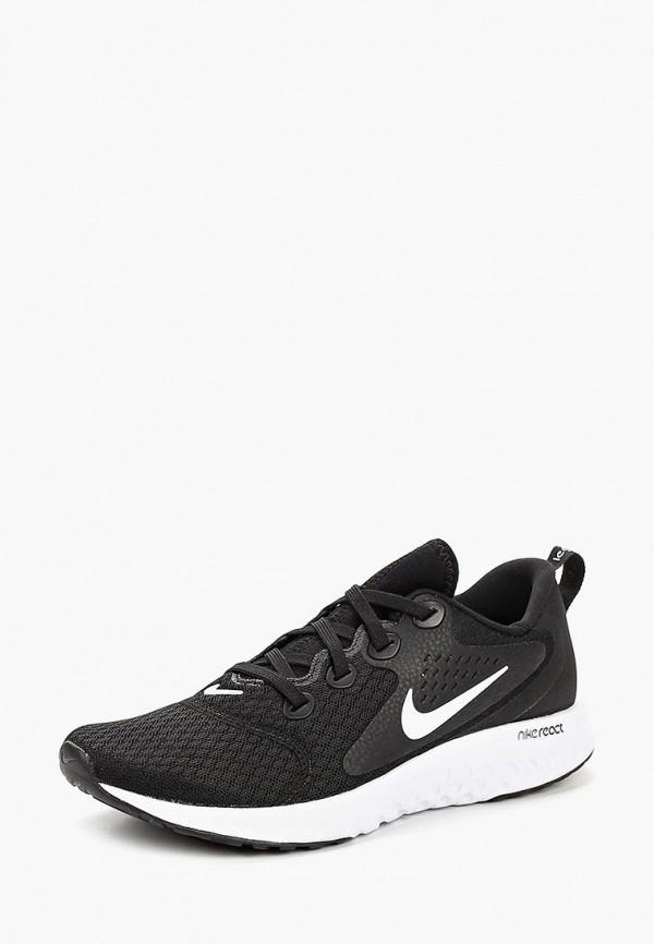Кроссовки Nike Nike NI464AWBWSC7