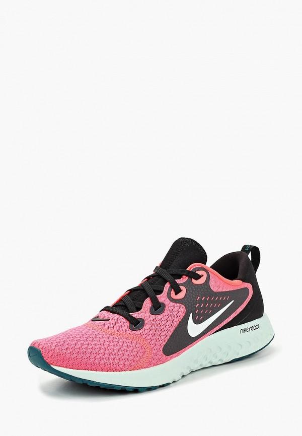 Кроссовки Nike Nike NI464AWBWSD0 кроссовки nike nike ni464abbdqe9