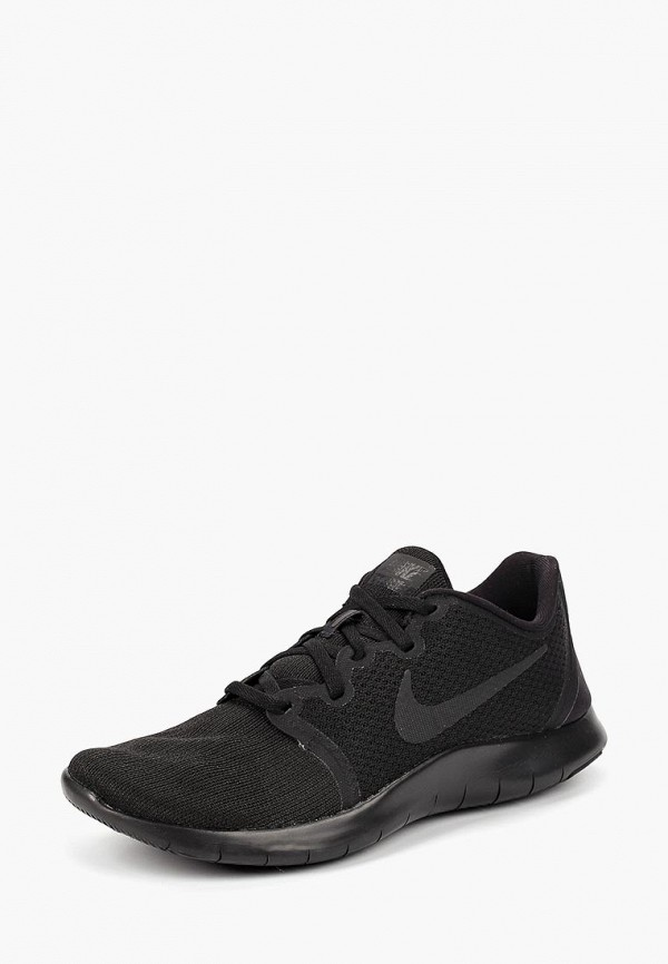Кроссовки Nike Nike NI464AWBWSE1 кроссовки nike nike ni464ampkg37