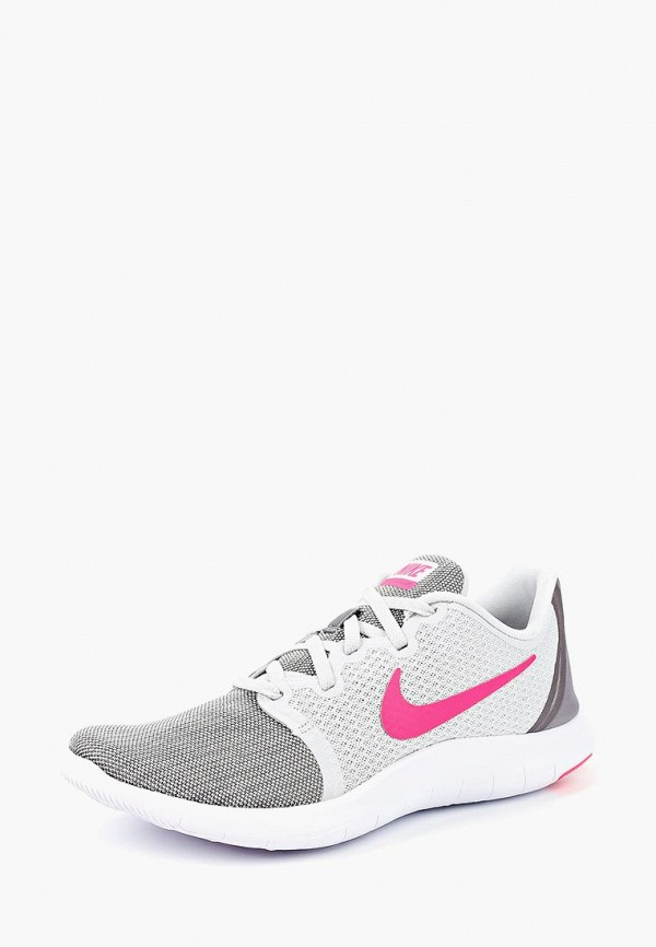 Кроссовки Nike Nike NI464AWBWSE2 тайтсы nike nike ni464embwhq2