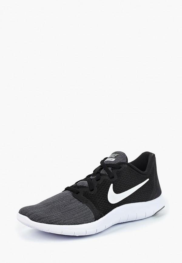Кроссовки Nike Nike NI464AWBWSE3 кроссовки nike tokicc 599441 019