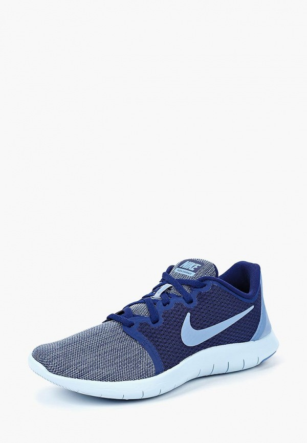 Кроссовки Nike Nike NI464AWBWSE4