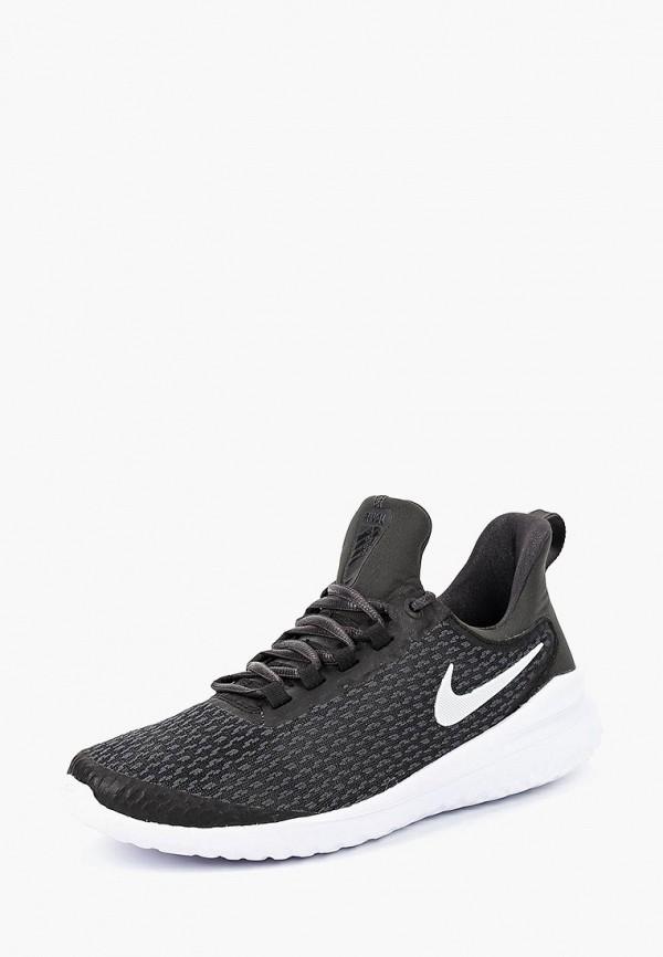 Кроссовки Nike Nike NI464AWBWSE5 рюкзак nike nike ni464bkeud34
