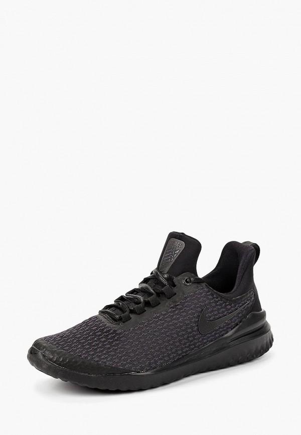 Кроссовки Nike Nike NI464AWBWSE6