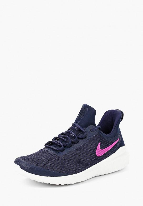 Кроссовки Nike Nike NI464AWBWSE8 кроссовки nike nike ni464ampkg37
