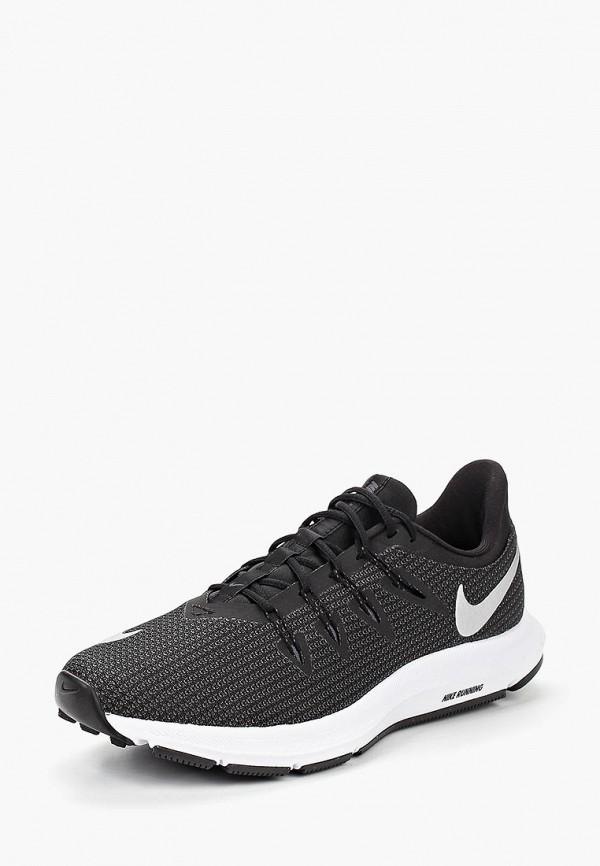 Кроссовки Nike Nike NI464AWBWSF1 кроссовки nike nike ni464amugl47