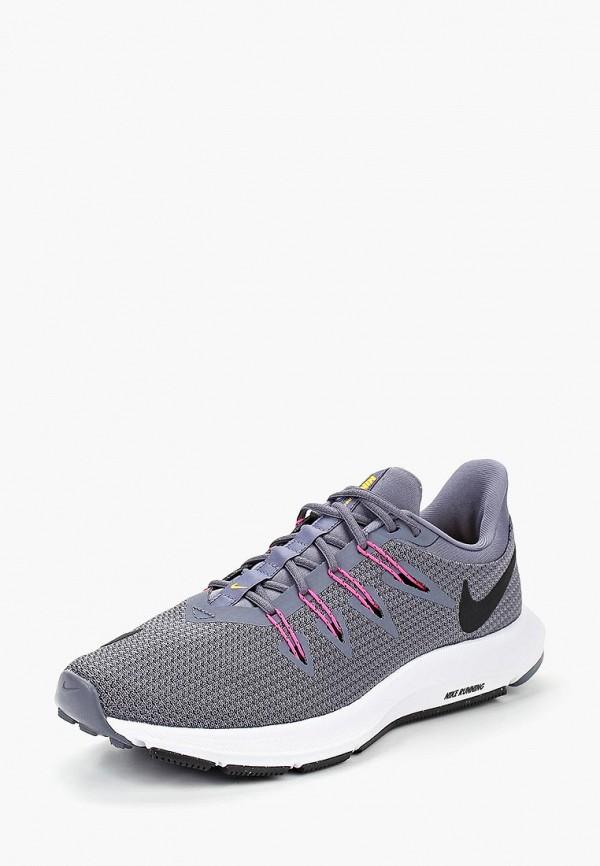 Кроссовки Nike Nike NI464AWBWSF3