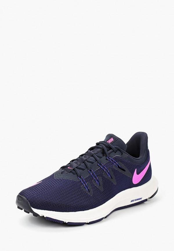 Кроссовки Nike Nike NI464AWBWSF5