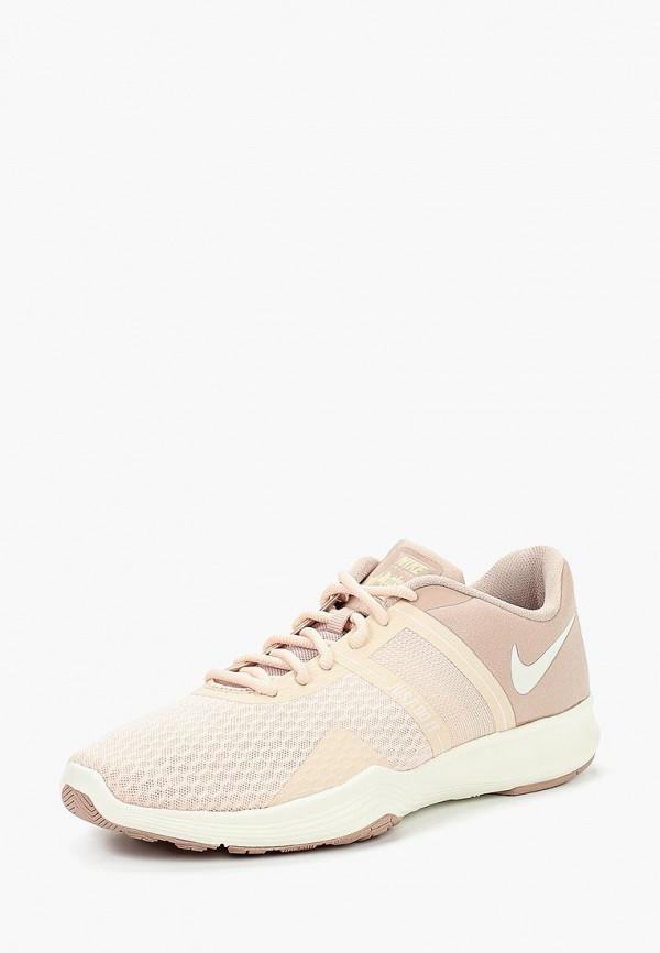 Кроссовки Nike Nike NI464AWBWSG1