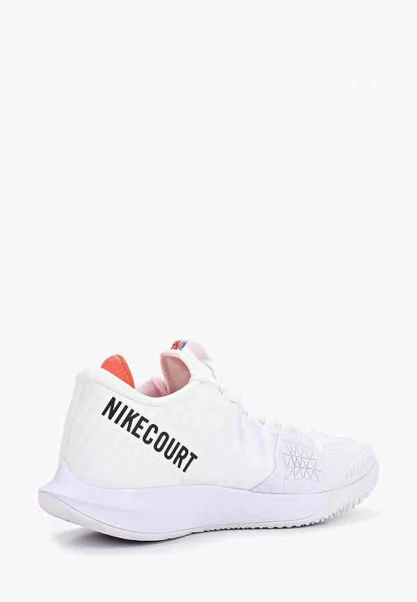 Кроссовки Nike AA8022-106 Фото 2