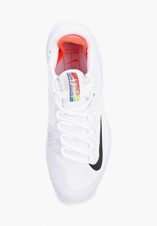 Кроссовки Nike AA8022-106 Фото 4