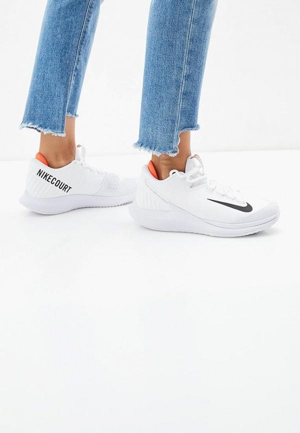 Кроссовки Nike AA8022-106 Фото 5