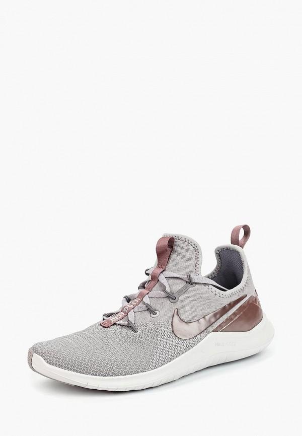 Кроссовки Nike Nike NI464AWBWSH0 спортинвентарь nike чехол для iphone 6 на руку nike vapor flash arm band 2 0 n rn 50 078 os