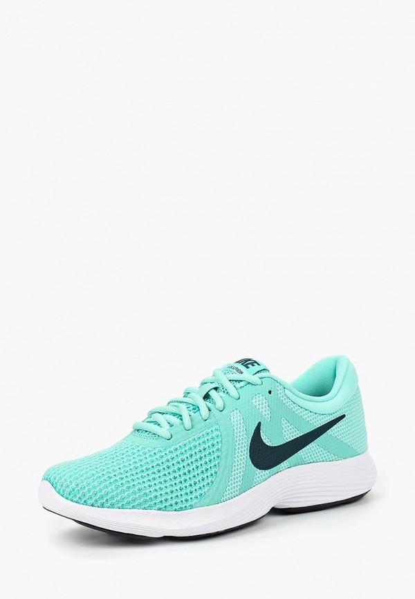 Кроссовки Nike Nike NI464AWBWSH5