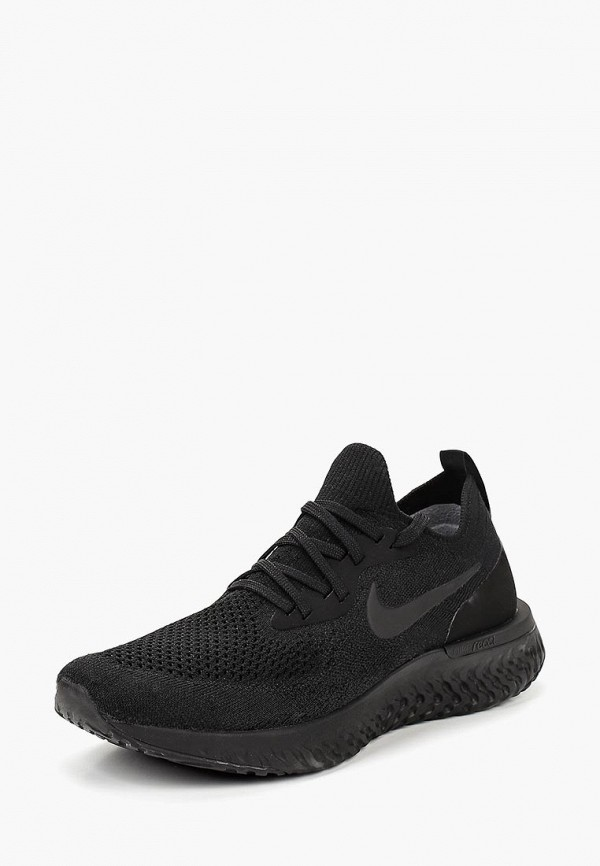 Кроссовки Nike Nike NI464AWBWSI8