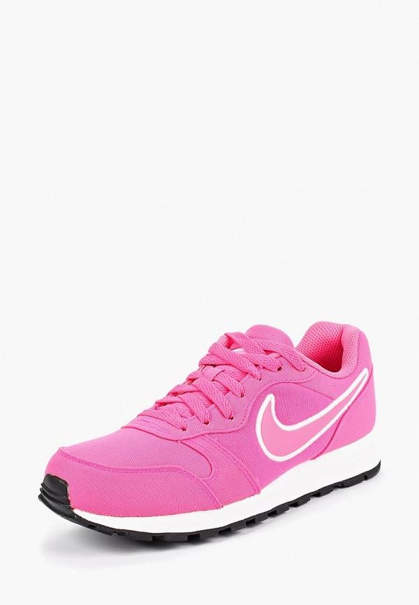 Кроссовки Nike Nike NI464AWBWSK5