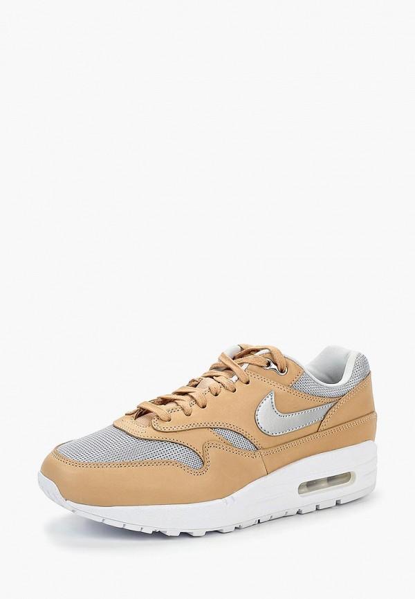 Кроссовки Nike Nike NI464AWCAWQ1 кроссовки nike nike ni464ampkg37