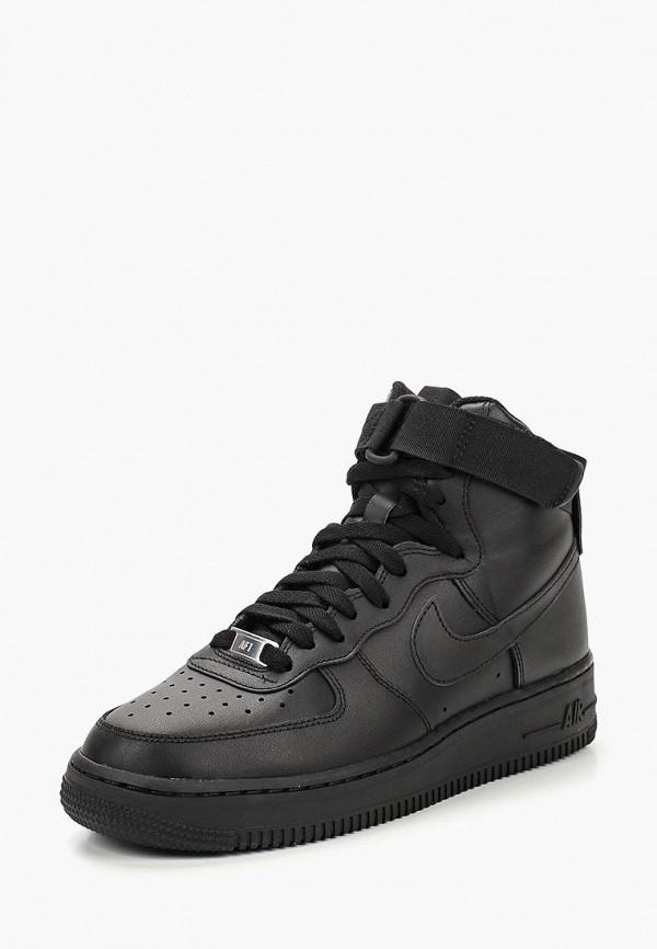 Кеды Nike Nike NI464AWCMID0