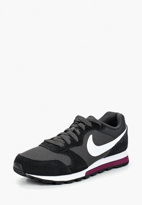 Кроссовки Nike Nike NI464AWCMIE4 кроссовки nike tokicc 599441 019