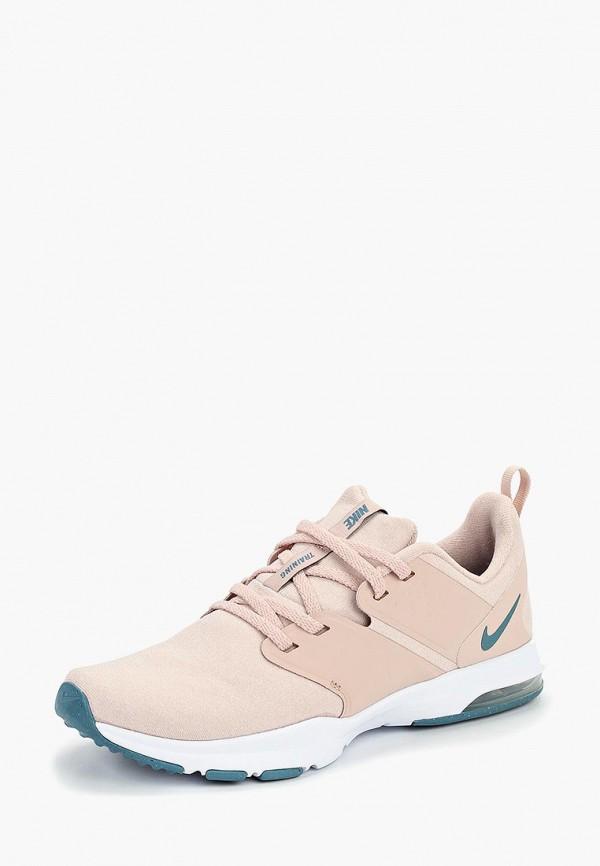 c86c0174 Купить одежду и обувь для женщин Nike розового цвета в Беларуси ...