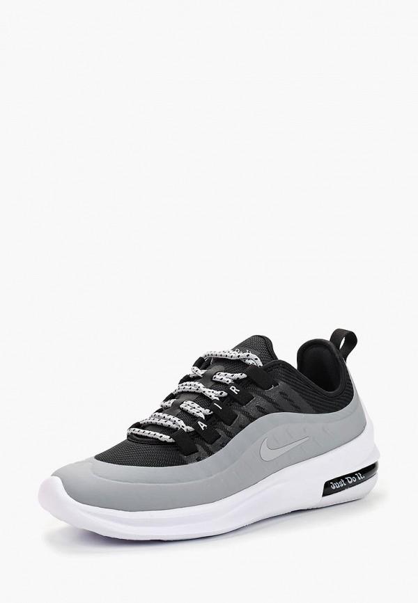 Фото - Кроссовки Nike Nike NI464AWCMII7 кроссовки nike nike ni464abbdqe4