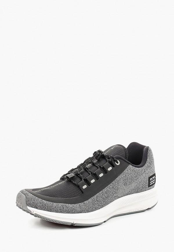 Кроссовки Nike Nike NI464AWCMIL3 кроссовки nike nike ni464abbdqe9