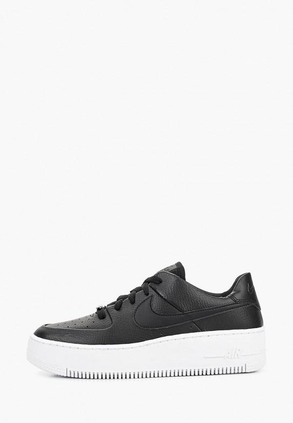 Кеды Nike Nike NI464AWDLHZ0 кеды nike nike ni464ambwqm5