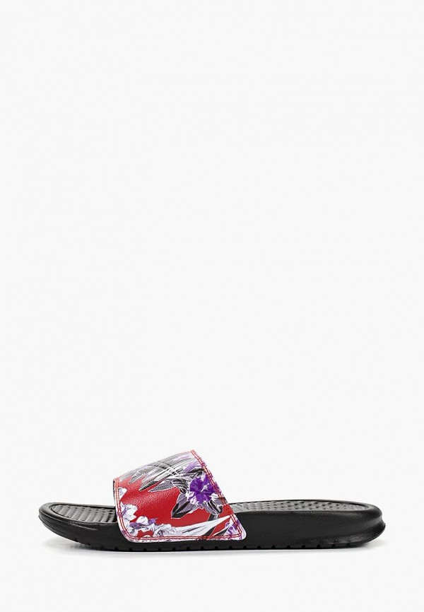 Сланцы Nike Nike NI464AWDNBY5