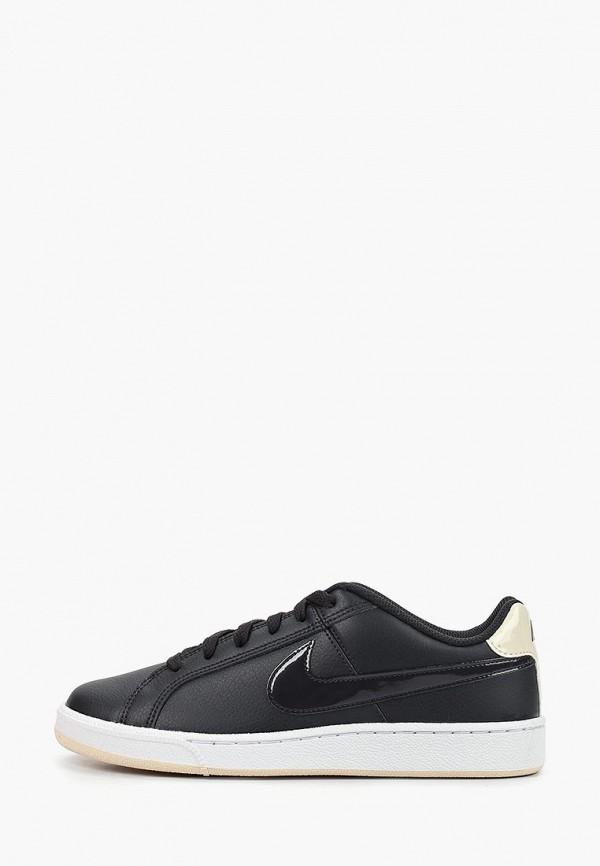 Кеды Nike Nike NI464AWDNBY8 цена