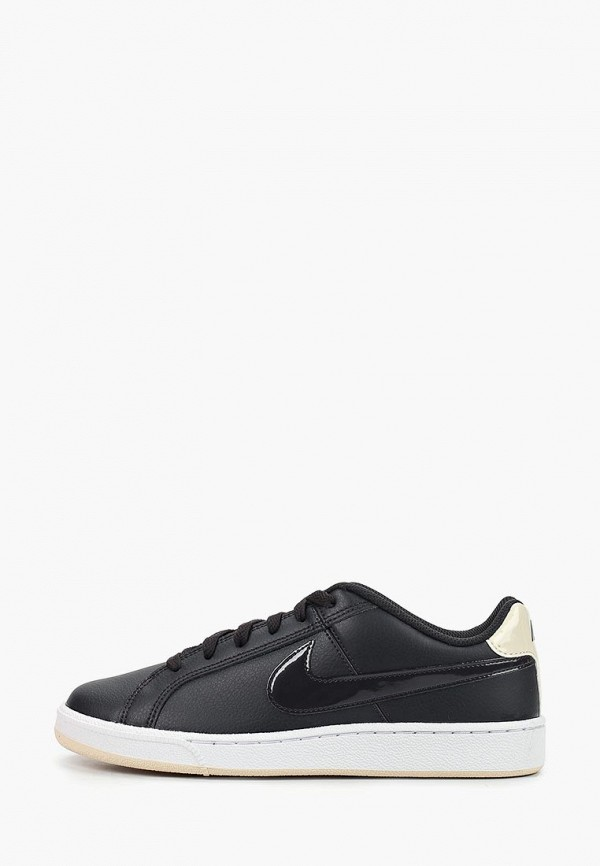 Кеды Nike Nike NI464AWDNBY8 кеды nike nike ni464abfmdg0