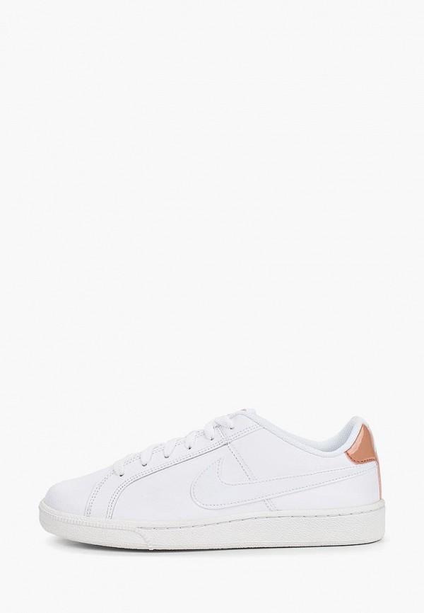 Кеды Nike Nike NI464AWDNBY9 кеды nike nike ni464amryr56