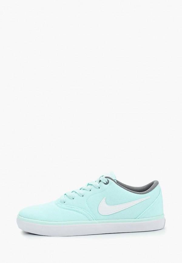 Кеды Nike Nike NI464AWDNBZ3 кеды nike nike ni464ambwqm5