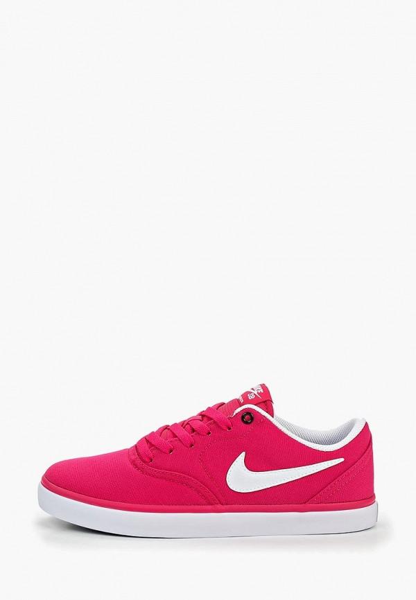 Фото - Кеды Nike Nike NI464AWDNBZ4 кроссовки nike nike ni464abbdqe4