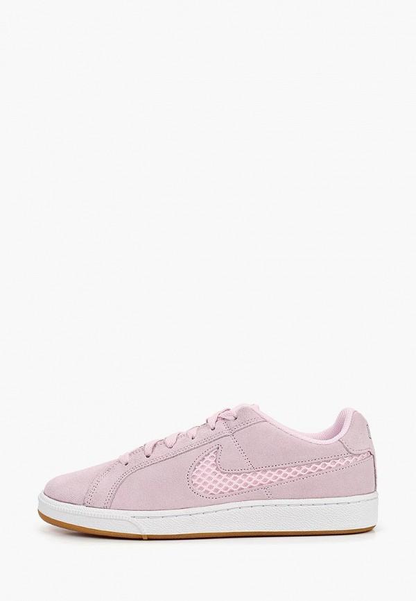 Кеды Nike Nike NI464AWDNBZ6 кеды nike nike ni464amryr56
