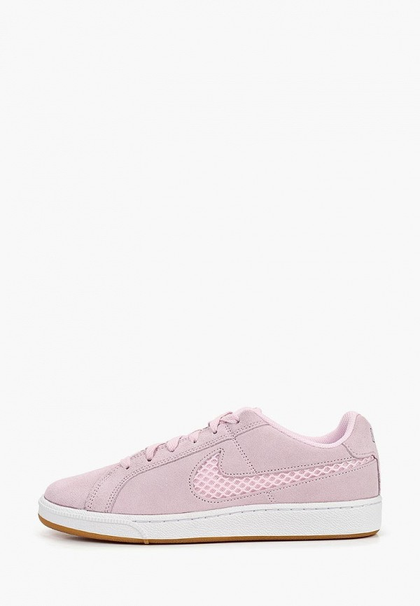 Кеды Nike Nike NI464AWDNBZ6 кеды nike nike ni464abueu59