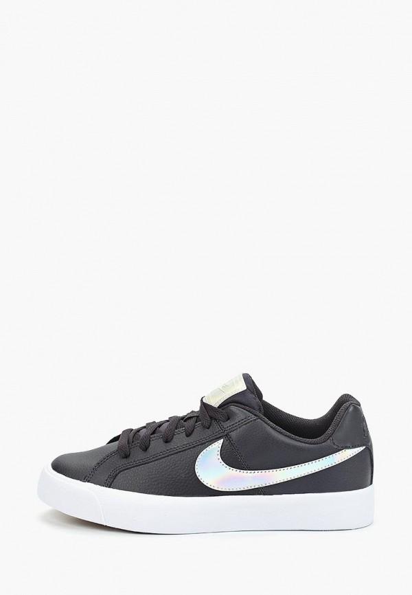 Кеды Nike Nike NI464AWDNBZ8 кеды nike nike ni464ambbny9