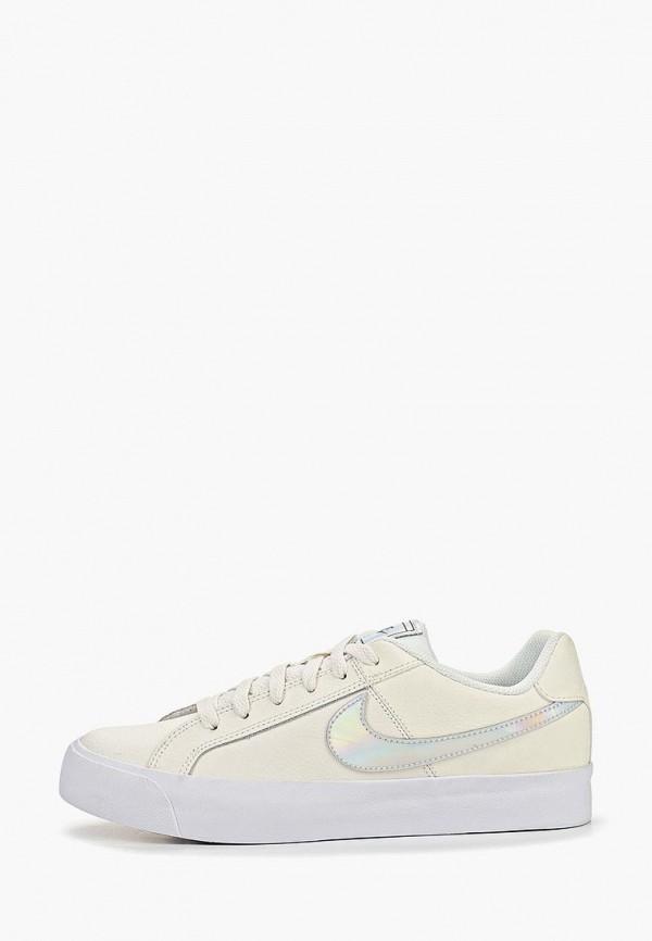 Кеды Nike Nike NI464AWDNBZ9 кеды nike nike ni464ambwqm4